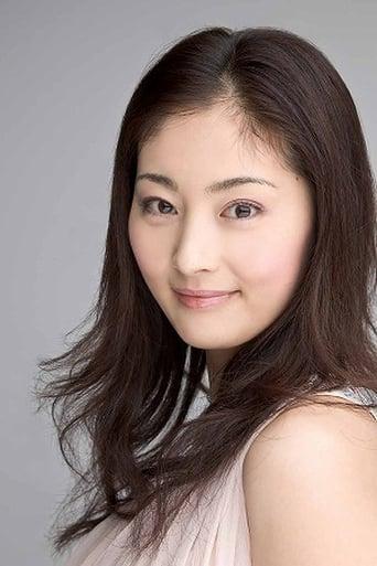Image of Takako Tokiwa