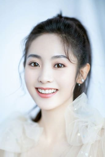 Image of Xing Fei