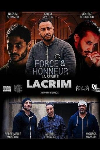 Poster of Force & Honneur