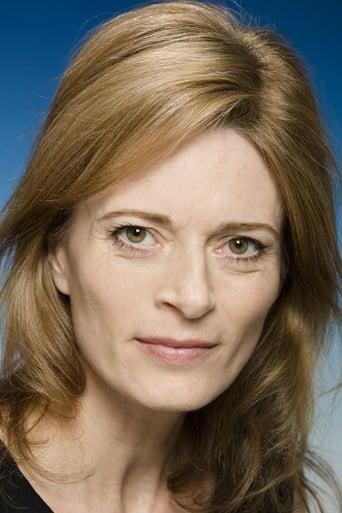 Kate Gartside