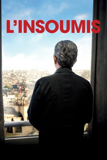 Play L'insoumis