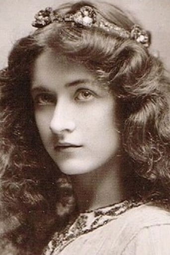 Image of Maude Fealy