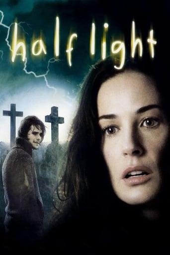 Poster of Half Light