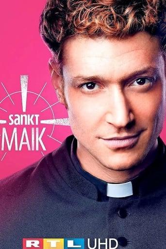Poster of Sankt Maik