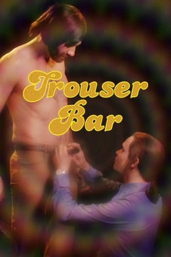 Poster of Trouser Bar