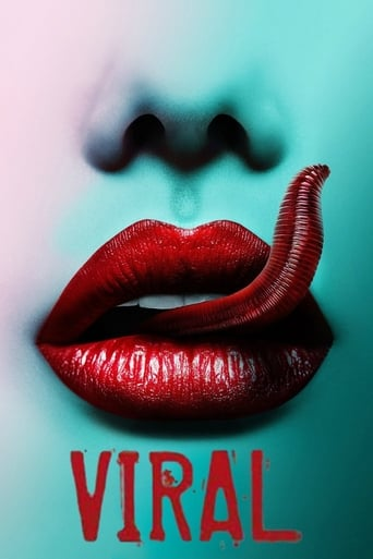 Poster of Viral