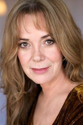 Image of Anne Lockhart