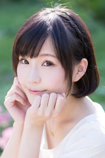 Image of Minami Takahashi