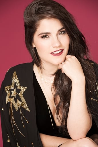 Sofía Garza