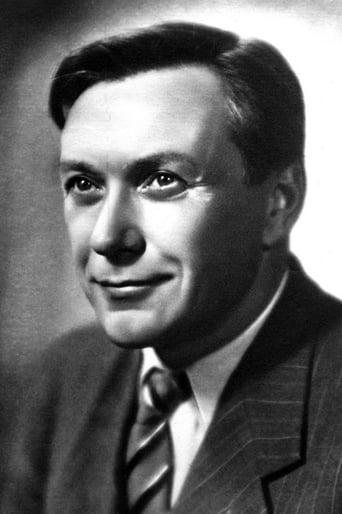 Image of Boris Chirkov