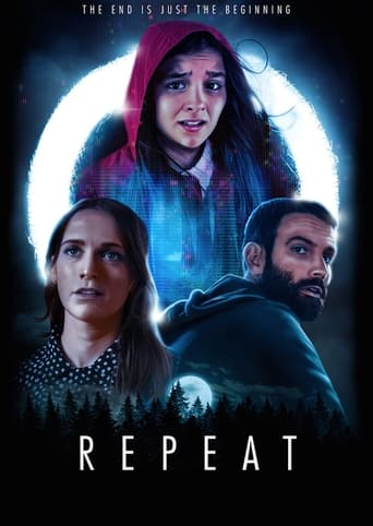 Poster of Repeat