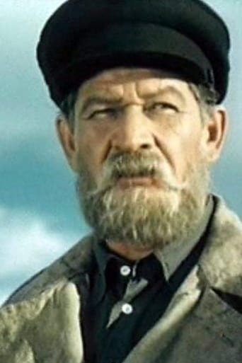 Image of Aleksandr Antonov