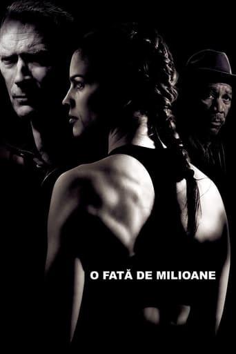 Poster of O fată de milioane