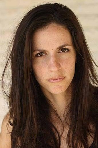 Kristin Wollett