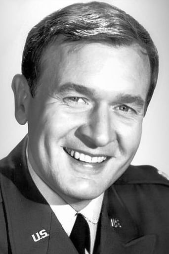 Image of Bill Daily