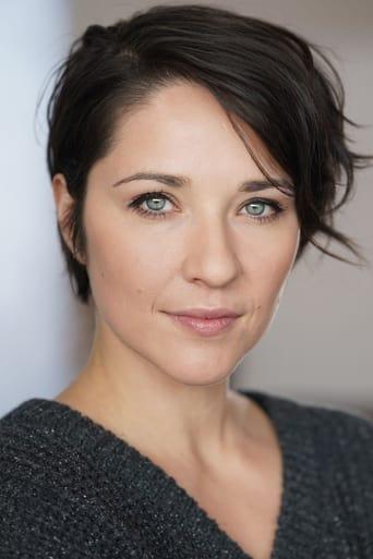 Image of Mariana Novak
