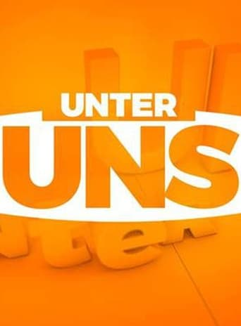 Poster of Unter Uns