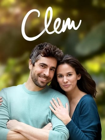 Poster of Clem