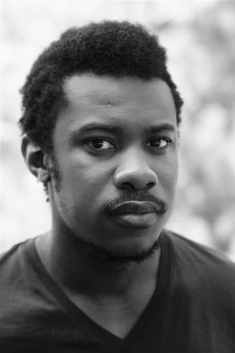 Image of Adama Diop