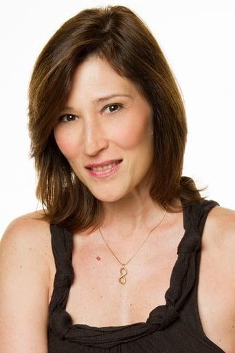 Image of Beth Goulart
