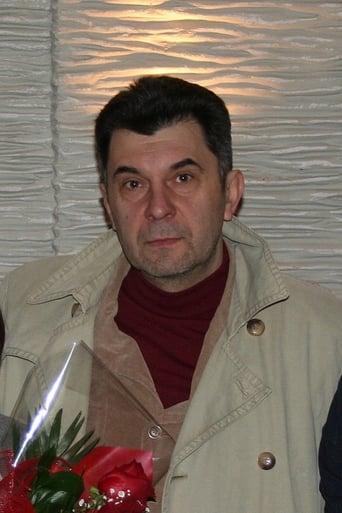 Image of Aleksandr Vasyutinskiy