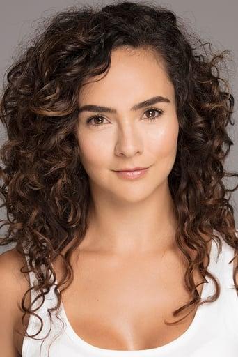 Image of Adriana Lumina