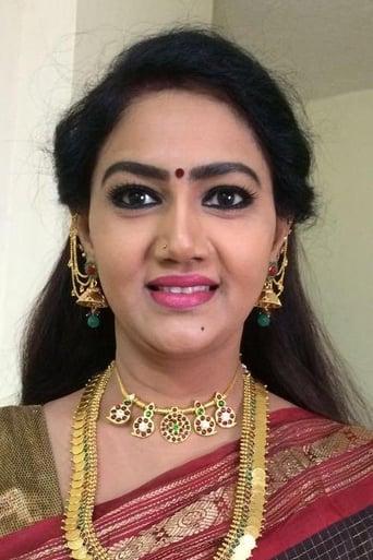 Image of Rani