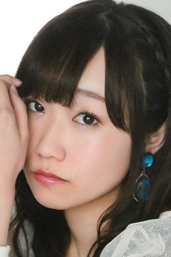 Image of Azusa Tadokoro