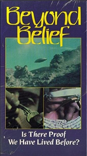 Poster of Beyond Belief