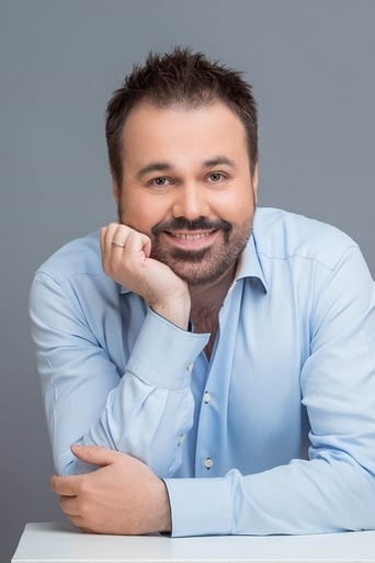 Image of Anton Lirnik
