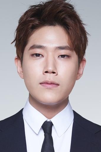 Image of Dong Ha