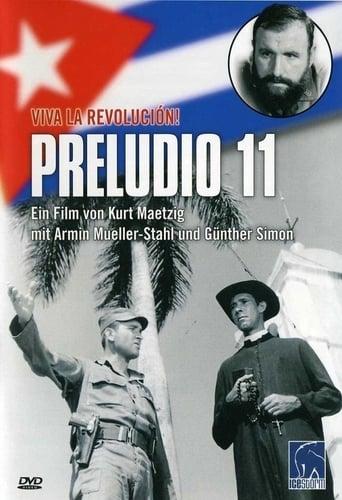 Poster of Preludio 11