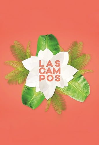Las Campos