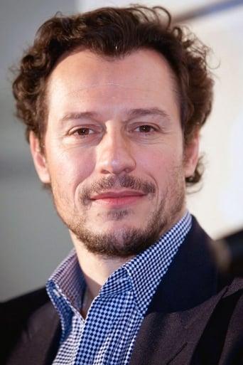 Image of Stefano Accorsi