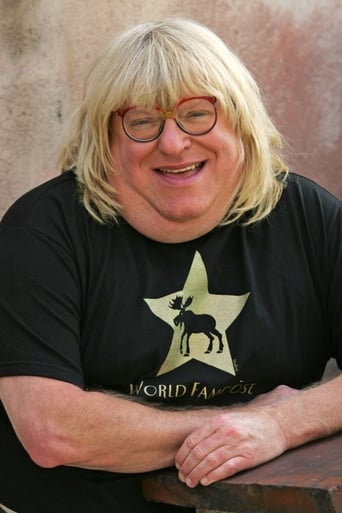 Image of Bruce Vilanch