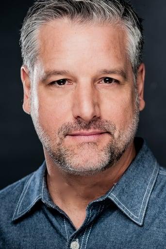 Image of David Starzyk