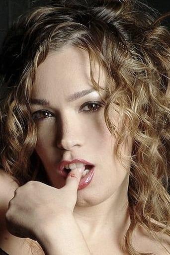 Image of Raffaella Ponzo