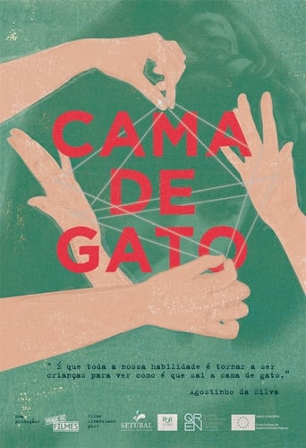Poster of Cat's Cradle