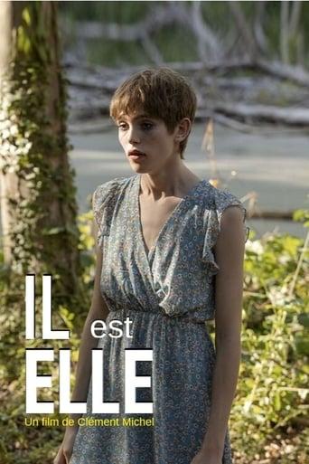 Poster of Il est elle