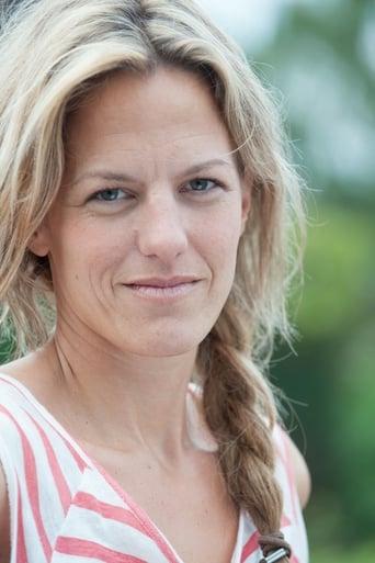 Image of Janna Striebeck