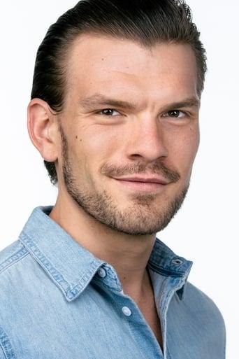 Ryan Czerwonko