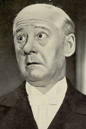 Image of Paul Biensfeldt