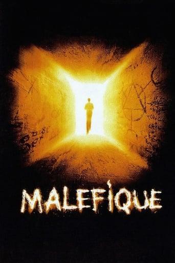 Poster of Maléfique