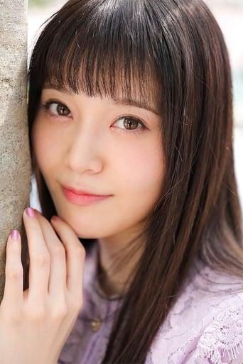 Image of Nichika Ōmori