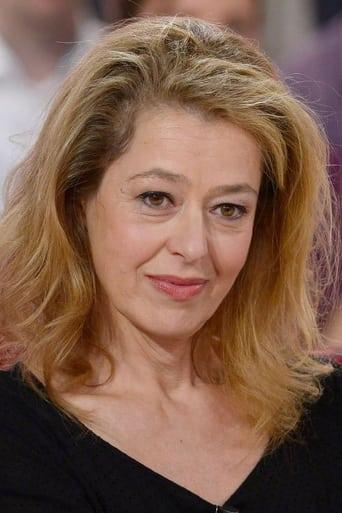 Image of Charlotte Kady