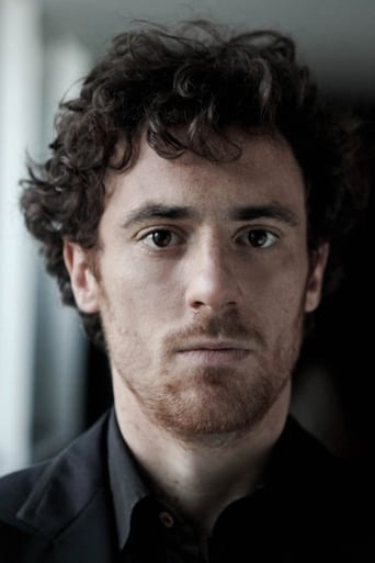 Image of Elio Germano