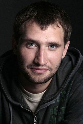 Image de Yury Bykov