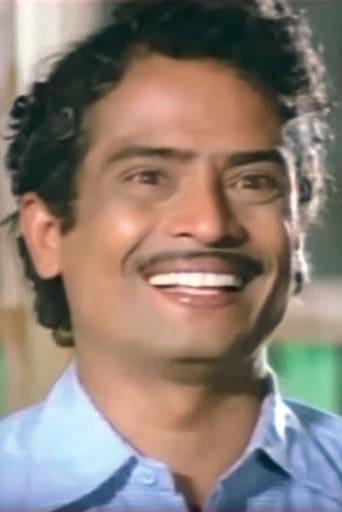 Image of Sivaraman