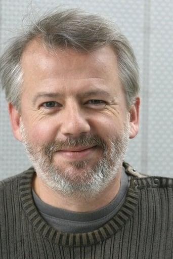 Image of Jacques Chambon