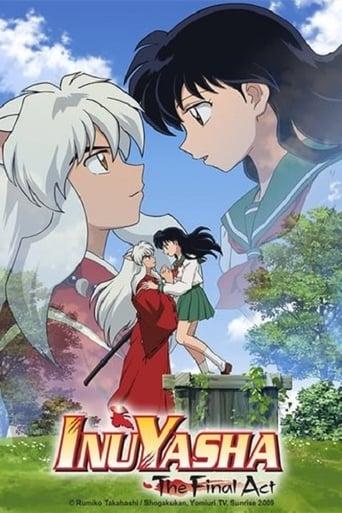 Temporada 2 (2001)
